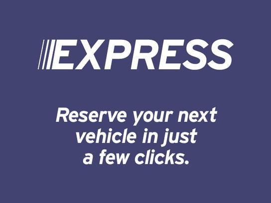 Mercedes benz north orlando car dealership in sanford fl for Mercedes benz north orlando