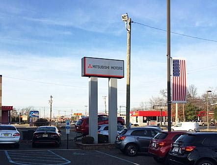 Auto leasing Brooklyn amp Car lease New York  Get NJ