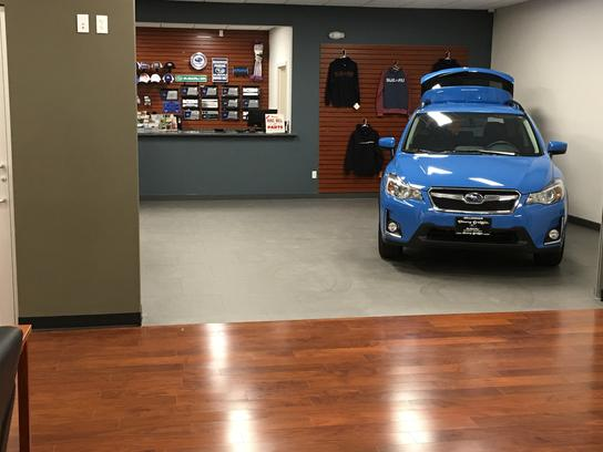 Car Dealerships Bellingham Wa