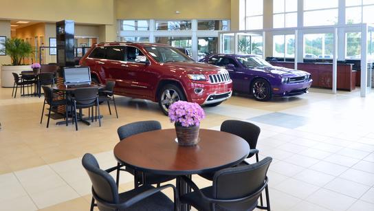 lake norman chrysler dodge jeep ram car dealership in cornelius nc 28031 kelley blue book. Black Bedroom Furniture Sets. Home Design Ideas