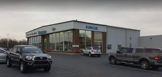 duncan ford chrysler dodge jeep rocky mount va 24151 3410 car dealership and auto financing. Black Bedroom Furniture Sets. Home Design Ideas