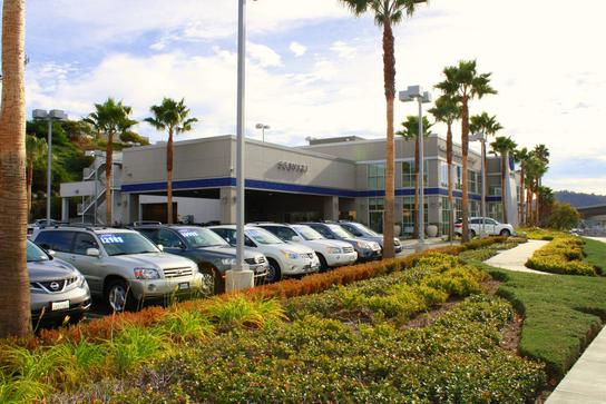 Norm Reeves Acura of Mission Viejo : Mission Viejo, CA 92692 Car Dealership, and Auto Financing ...