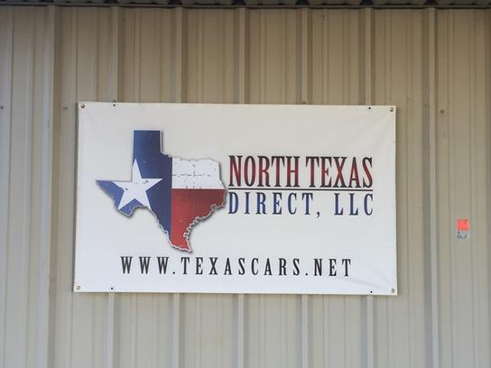 North Texas Direct