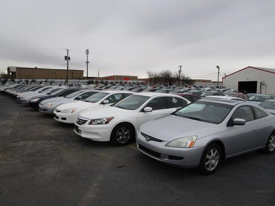 Cransh auto sales suck