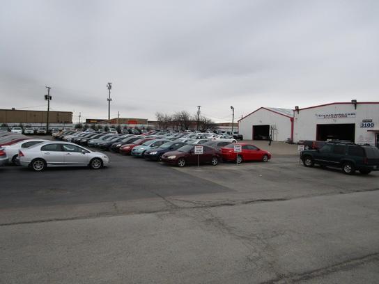 cransh auto sales arlington tx 76012 car dealership and auto financing autotrader. Black Bedroom Furniture Sets. Home Design Ideas