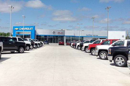 kemna auto of fort dodge fort dodge ia 50501 4340 car dealership and auto. Cars Review. Best American Auto & Cars Review