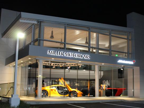 Used Car Dealership Greenwich Ct
