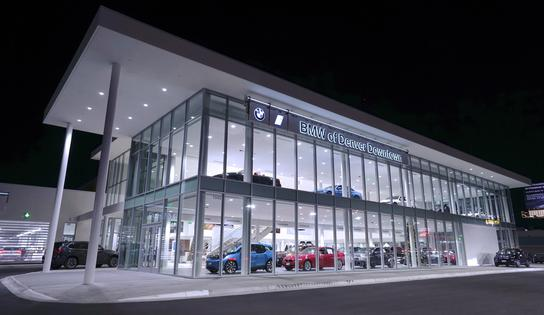 Bmw Dealership Denver >> BMW of Denver Downtown : Denver, CO 80246 Car Dealership, and Auto Financing - Autotrader