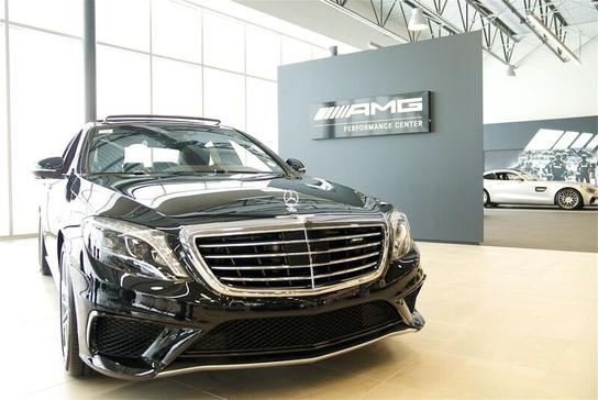 mercedes benz of denver denver co 80246 car dealership and auto. Cars Review. Best American Auto & Cars Review