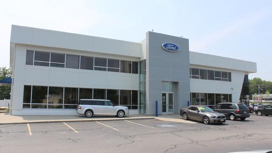 Prime Ford Mazda Saco ME Car Dealership And Auto - Mazda dealerships in maine