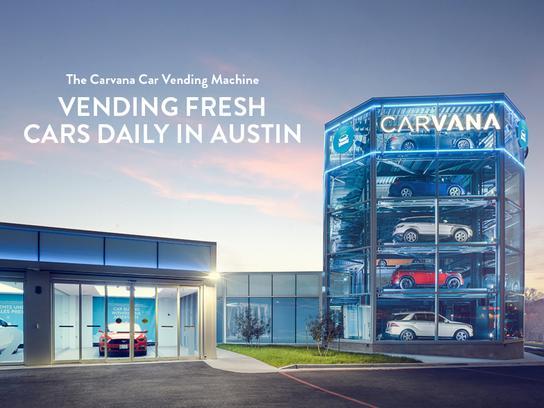 carvana austin round rock tx 78664 car dealership and auto financing autotrader. Black Bedroom Furniture Sets. Home Design Ideas