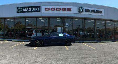 Used Car Dealerships Syracuse Ny >> Maguire Dodge Ram Of Syracuse : SYRACUSE, NY 13204-1128 ...