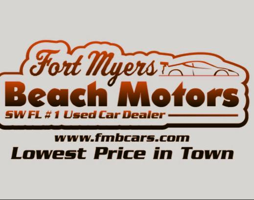 fort myers beach motors fort myers beach fl 33931 3012 car dealership and auto financing. Black Bedroom Furniture Sets. Home Design Ideas