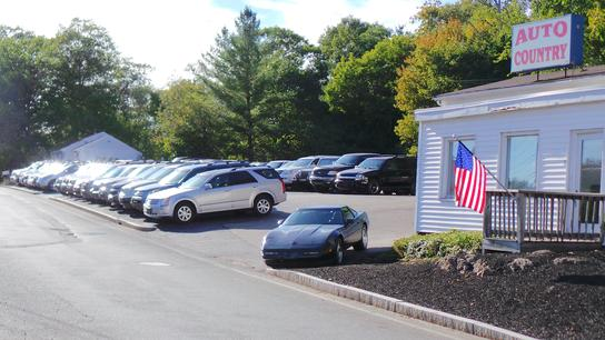 Monthly Rental Cars In Brockton Ma
