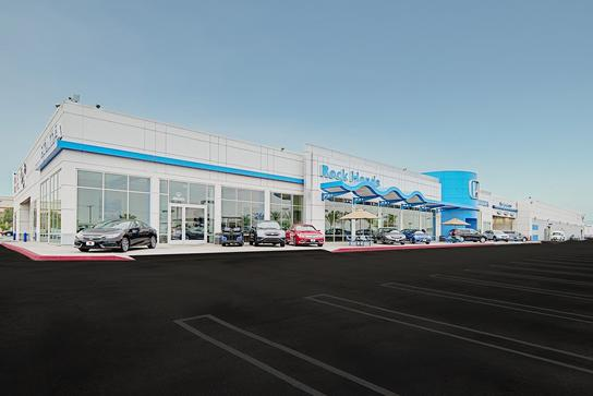 rock honda fontana ca 92336 car dealership and auto financing autotrader. Black Bedroom Furniture Sets. Home Design Ideas