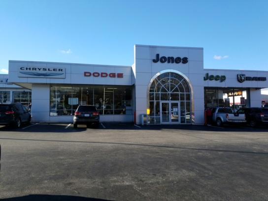 Jones Used Cars Bel Air Md Upcomingcarshq Com