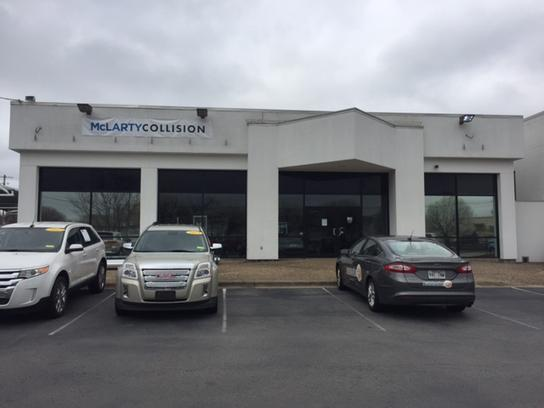 mclarty volvo cars of little rock little rock ar 72211 car dealership and auto financing. Black Bedroom Furniture Sets. Home Design Ideas