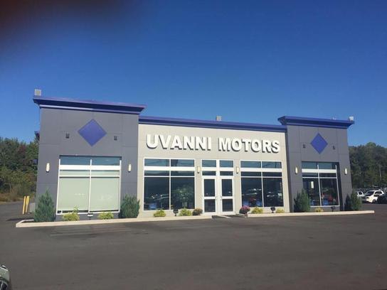 j m uvanni motors rome ny 13440 1737 car dealership