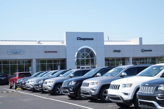 Used Car Dealership In Easton Pa