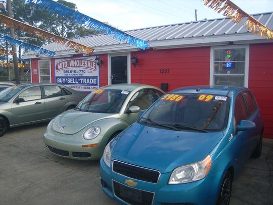 Do Most New Car Dealers Offer Warranties On Used Cars