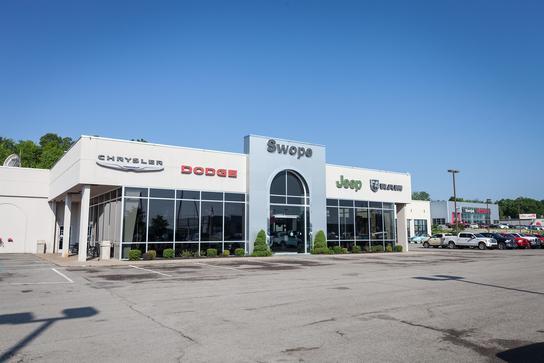 swope chrysler dodge jeep ram elizabethtown ky 42701