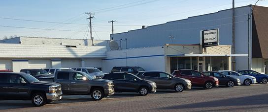 roe chevrolet aurora ne 68818 2019 car dealership and auto financing autotrader. Black Bedroom Furniture Sets. Home Design Ideas