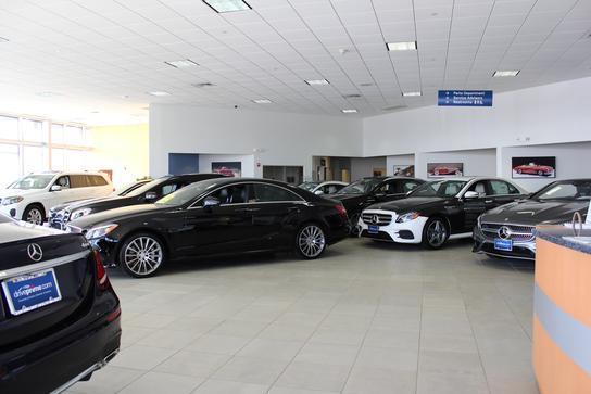 Holloway motor cars of manchester for Flagship motors lynnfield mass