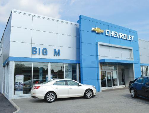 big m chevrolet radcliff ky 40160 1403 car dealership and auto. Cars Review. Best American Auto & Cars Review