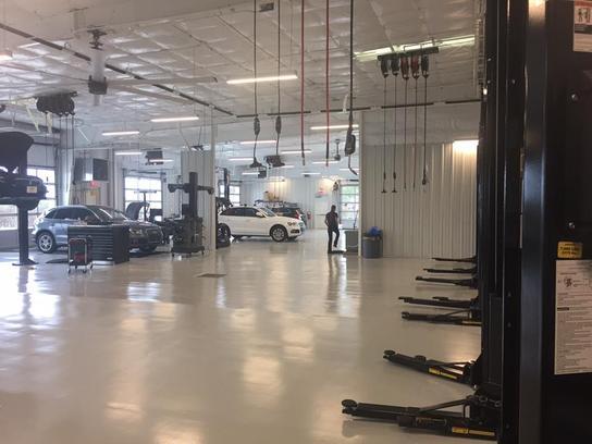 Audi North Park Selma Tx 78154 3816 Car Dealership And