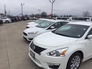 Gmt Auto Sales Ofallon Mo >> Gmt Auto Sales West O Fallon Mo 63366 Car Dealership And Auto