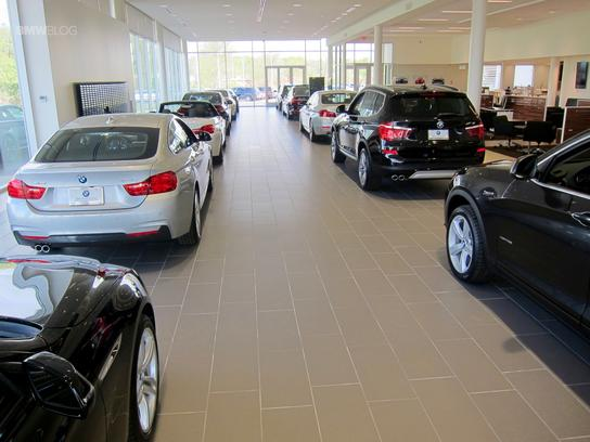 Kansas City Area Used Bmw Dealer Used Cars For Sale In