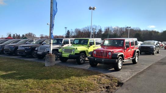 scheidemantle motors hermitage pa 16148 car dealership and auto financing autotrader