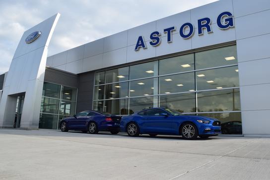 Astorg Motor Co Parkersburg Wv 26101 Car Dealership And Auto Financing Autotrader
