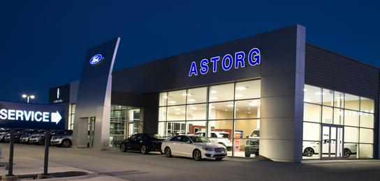 astorg motor co car dealership in parkersburg wv 26101