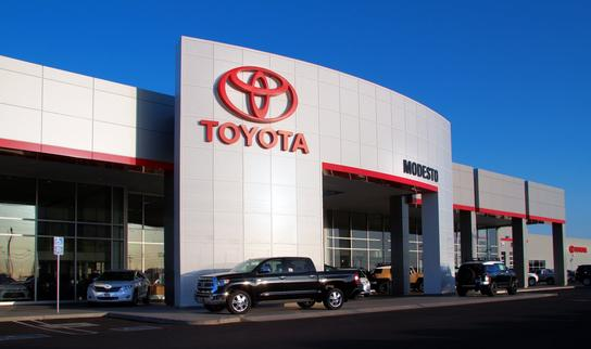 modesto toyota modesto ca 95356 car dealership and auto financing autotrader. Black Bedroom Furniture Sets. Home Design Ideas