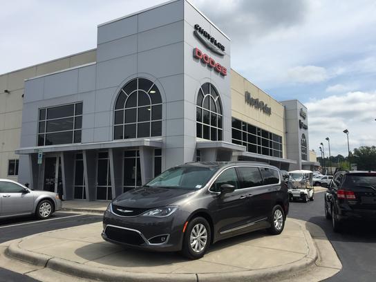 north point chrysler jeep dodge ram fiat winston salem nc 27106 car dealership and auto. Black Bedroom Furniture Sets. Home Design Ideas