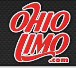 Auto, Truck, Trailer Sales of ohiolimo.com