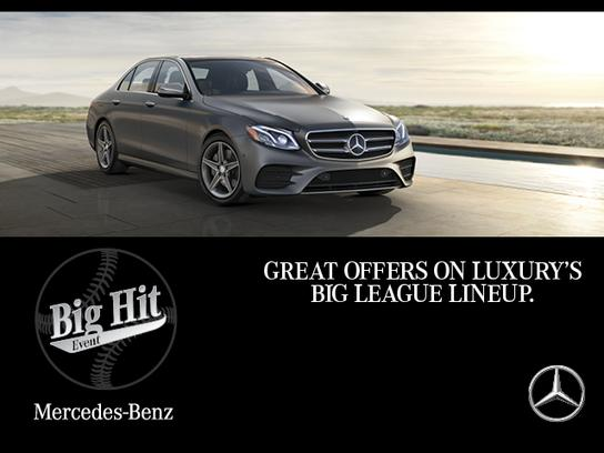 mercedes benz of naperville car dealership in naperville il 60540. Cars Review. Best American Auto & Cars Review