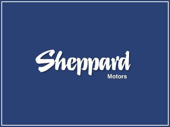 Sheppard Motors Car Dealership In Eugene Or 97402 0319