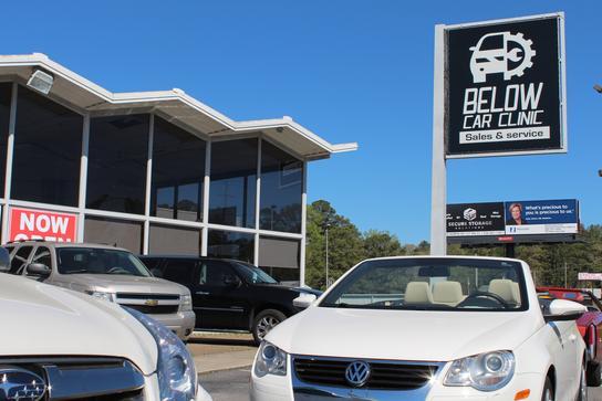 used cars for sale in cullman al 35055 autotrader. Black Bedroom Furniture Sets. Home Design Ideas