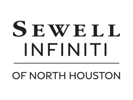 sewell infiniti of north houston   houston  tx 77090 car