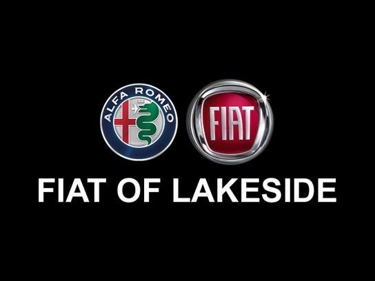 fiat of lakeside : macomb, mi 48044-4145 car dealership, and auto