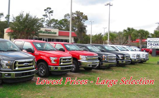 Cheap Cars For Sale Deland