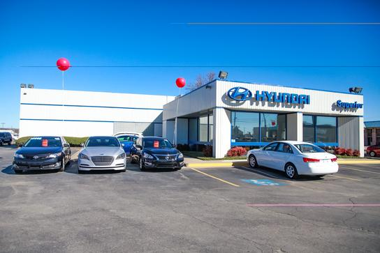 nissan dealership in bentonville ar serving rogers