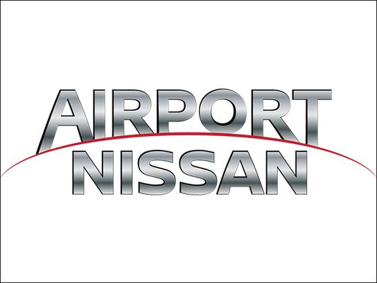 Airport Nissan of Cleveland