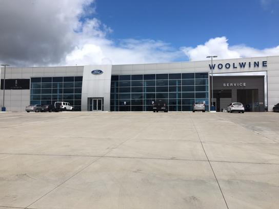 woolwine ford lincoln collins ms 39428 car dealership