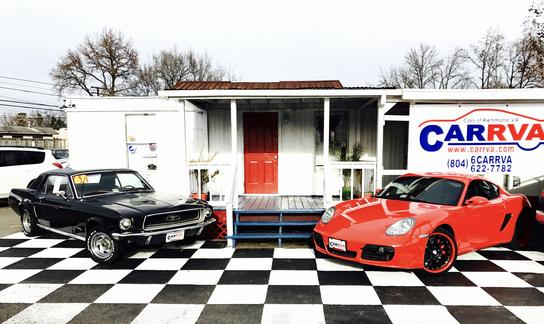 carrva richmond va 23224 car dealership and auto financing autotrader. Black Bedroom Furniture Sets. Home Design Ideas