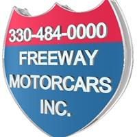 Freeway Motorcars Inc.