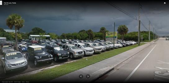 Commuter Cars : Port St Lucie, FL 34952 Car Dealership, And Auto Financing    Autotrader