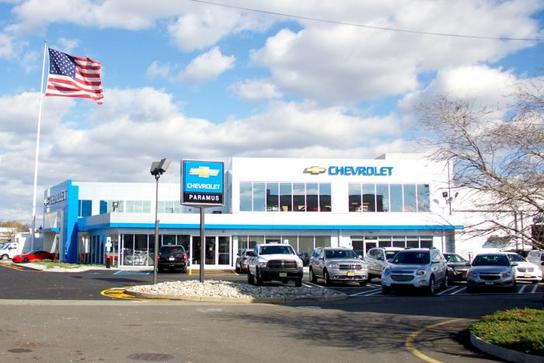 paramus chevrolet paramus nj 07652 car dealership and auto financing autotrader. Black Bedroom Furniture Sets. Home Design Ideas
